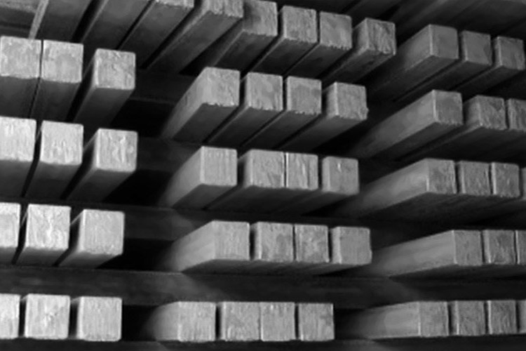 Product: STEEL BILLETS<br>Usage: Production of rebars, structural steel and wire rods<br>          For further information, please email us at:            <a href='mailto:AFL@africanindustries.com'>AFL@africanindustries.com</a>