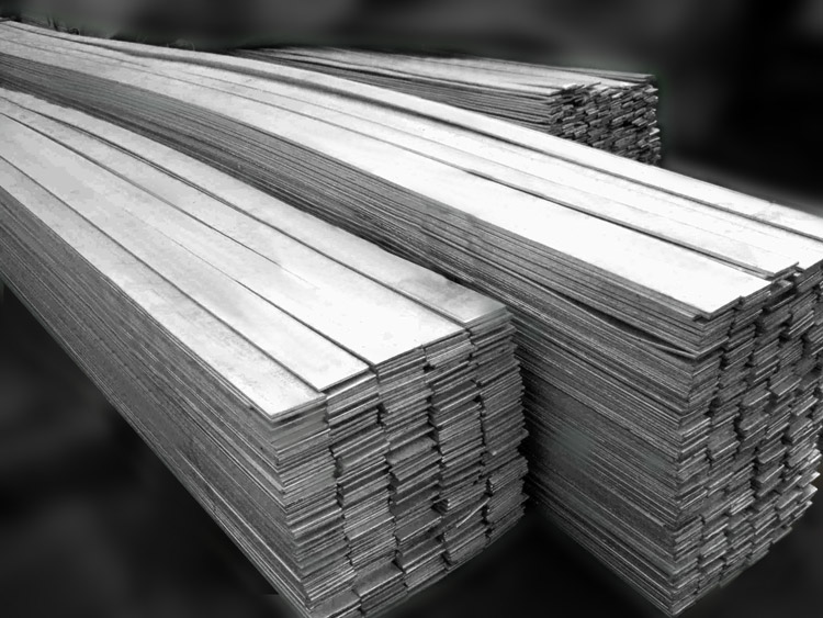 Product: HOT ROLLED STEEL FLAT BARS<br>Usage: Steel fabrication for industrial and household application <br>           For further information, please email us at:           <a href='mailto:Profiles@africanindustries.com'>Profiles@africanindustries.com</a>