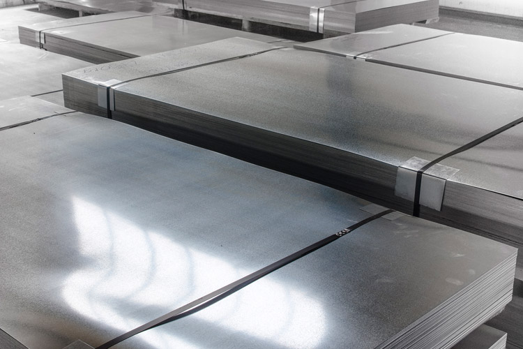 Product: CUT TO LENGTH SHEETS <br> Usage: Steel body fabrication <br>          For further information, please email us at:           <a href='mailto:Sheets@africanindustries.com'>Sheets@africanindustries.com</a>