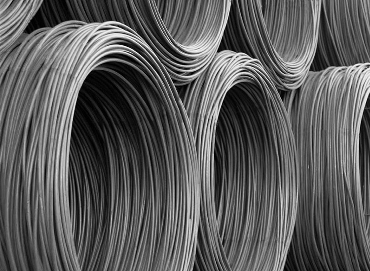 Product: COLD DRAWN STEEL WIRE <br> Usage: Fencing, Steel Structure for industrial and domestic application <br>           For further information, please email us at:           <a href='mailto:WireProducts@africanindustries.com'>WireProducts@africanindustries.com</a>